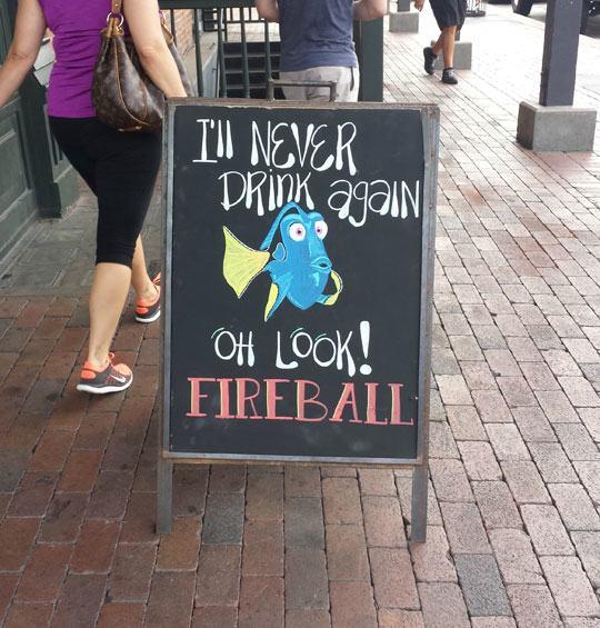 funny-Dory-Nemo-bar-sign-1