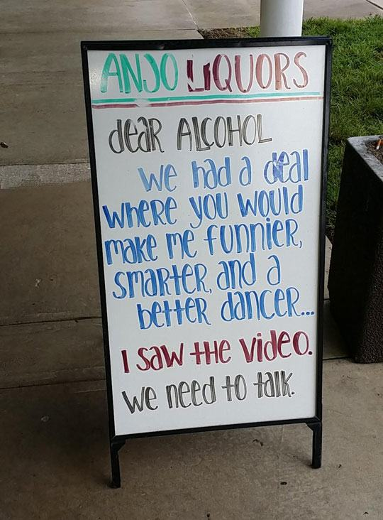 funny-bar-sign-alcohol-video-1
