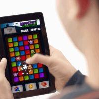 If Mobile Games Were Honest - Honest Ads