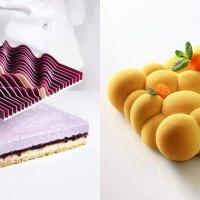 Dinara Kasko is Pushing the Boundaries of Cake Design (15Photos)