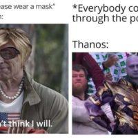 30 Amazing Marvel Memes
