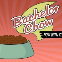 Learn How to Make Bachelor Chow From FUTURAMA Thanks To Binging with Babish