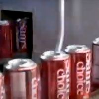How Aluminum Cans Are Made