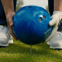 Hilarious Video Replace Regular Balls With Bowling Balls In Various Games
