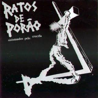 Ratos_De_Porao-Sistemados_Pelo_Crucifa-Frontal