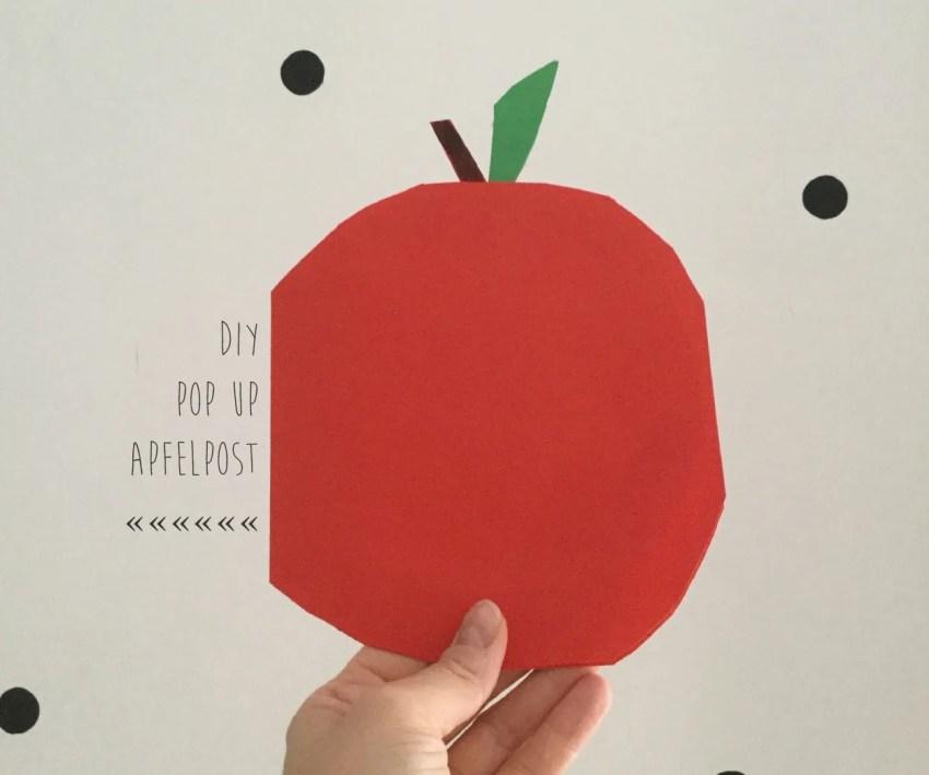 Apfelpost 1.1
