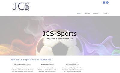 JCS-Sports