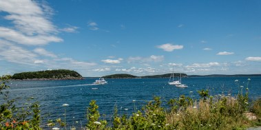 bar-harbor-island-10