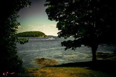 bar-harbor-island-12