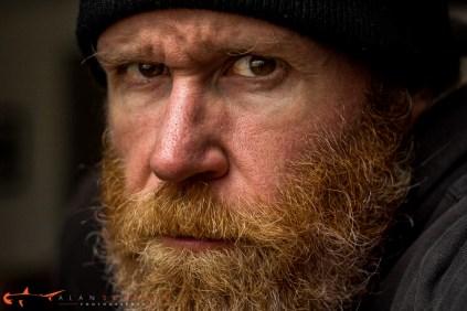 beard-23