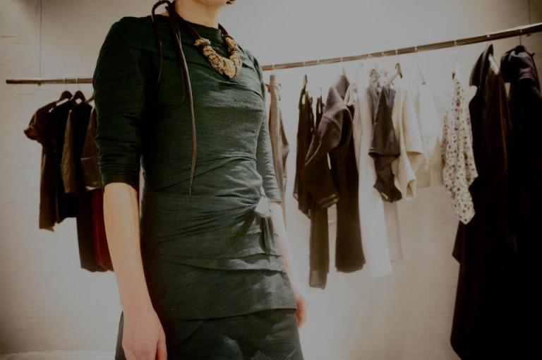 sestres fashion