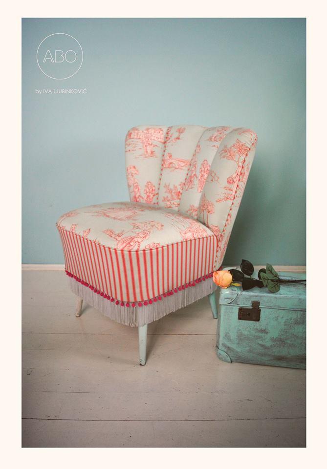 abo furniture and interior design by iva ljubinkovic still in belgrade. Black Bedroom Furniture Sets. Home Design Ideas