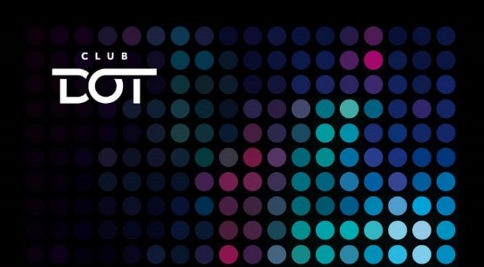 klub-dot-700x386