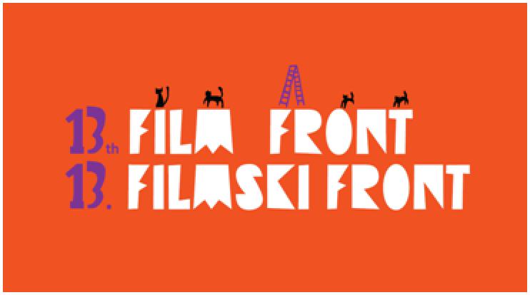 film front