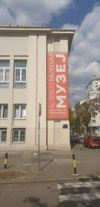 muzej nauke i tehnike