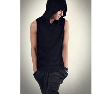 hooded_casual_black_men_vest_men_t_shirt_t_shirts_6