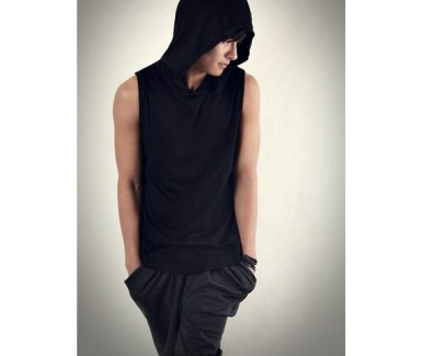 hooded_casual_black_men_vest_men_t_shirt_t_shirts_6