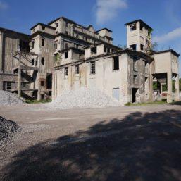 briketarnica-rudnika-rtanj-1912-godina-257x257