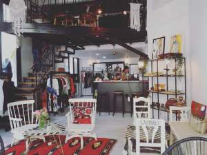 jane doe concept store