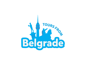 tours from belgrade