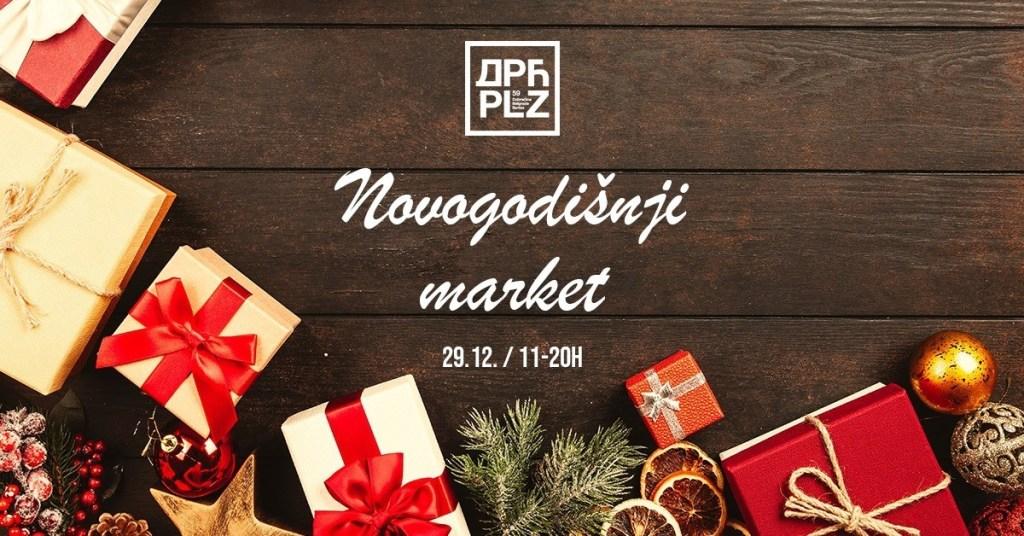 dorcol platz market