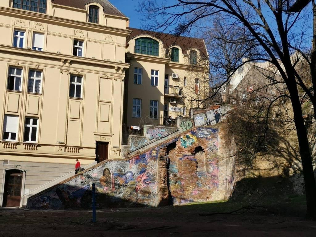 street art savamala