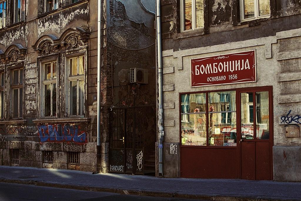 bombondzija bosiljcic