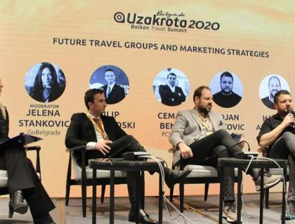 uzakrota travel summit belgrade