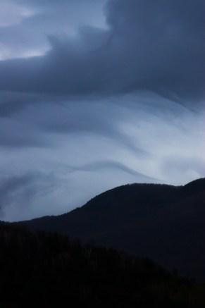 Storm-9895