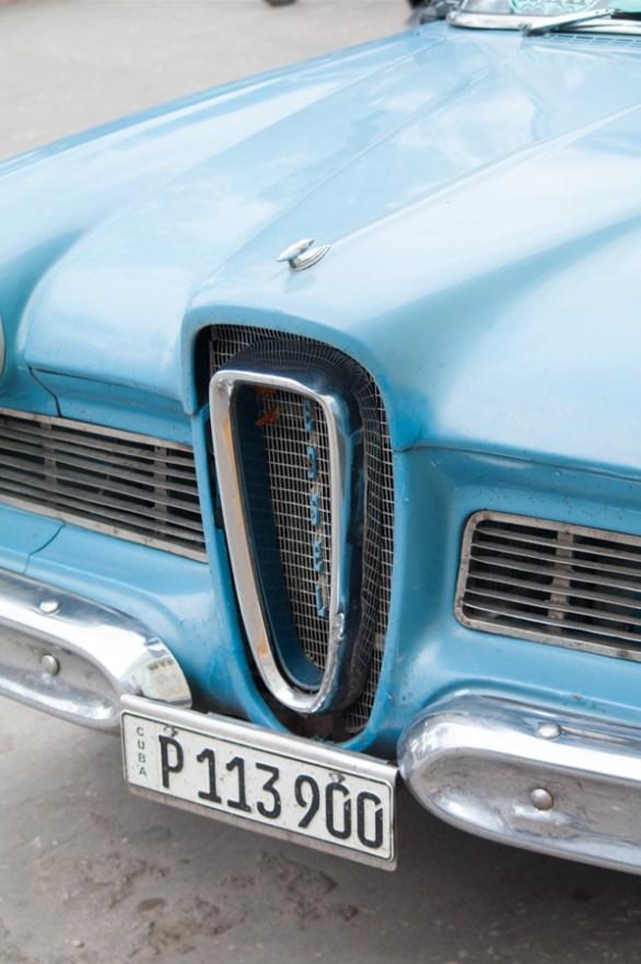 Cuba-8166
