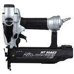 NT50AE2 2 18 Gauge Finish Nailer