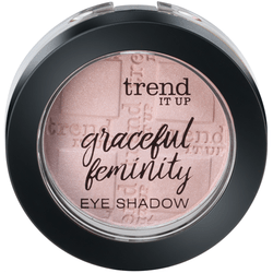 eye-shadow-010_250x250_png_center_transparent_0