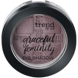 eye-shadow-030_250x250_png_center_transparent_0