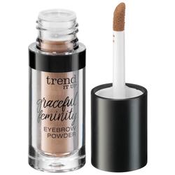 eyeliner-powder-010_250x250_png_center_transparent_0