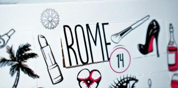 rome-kalender-closeup