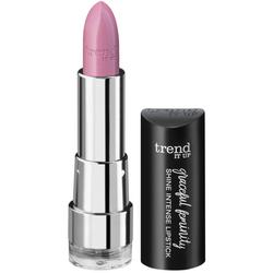 shine-intense-lipstick-010_250x250_png_center_transparent_0