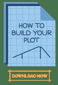 buildplot
