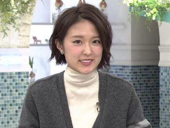 近江 友里恵 結婚