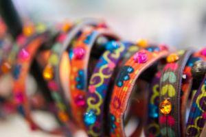 Crafts for Girls Friendship Bracelet
