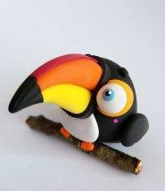 pet crafts for kindergarten