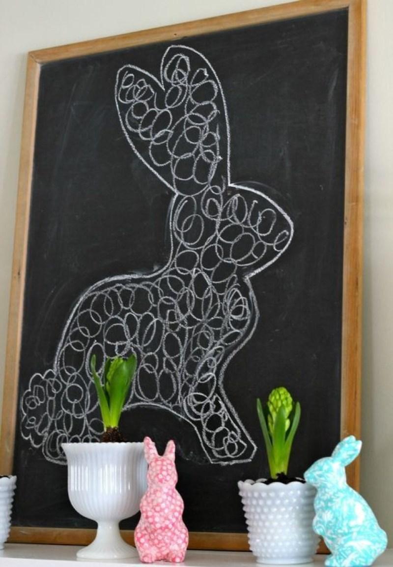 b&q magnetic chalkboard paint