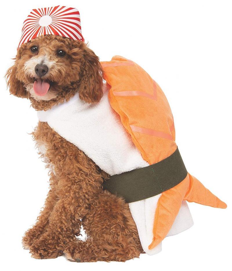 dog costumes at target