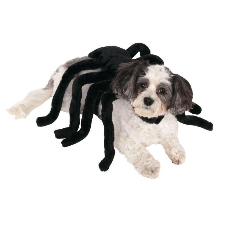dog costumes batman