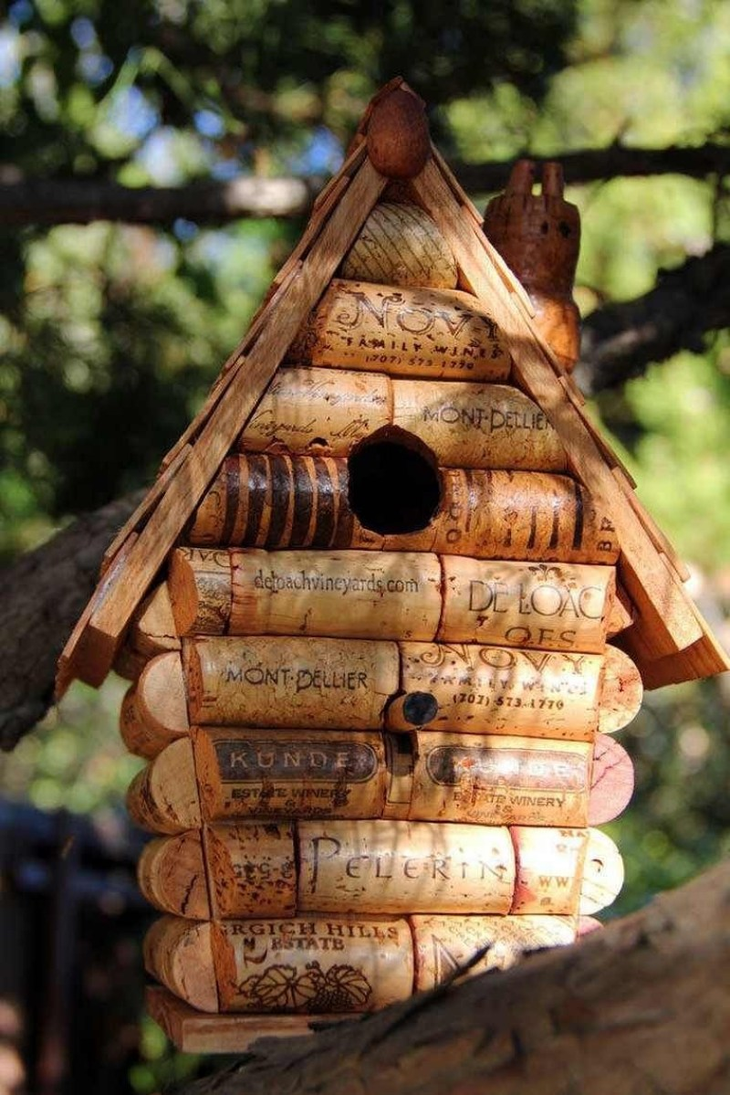a birdhouse in your soul