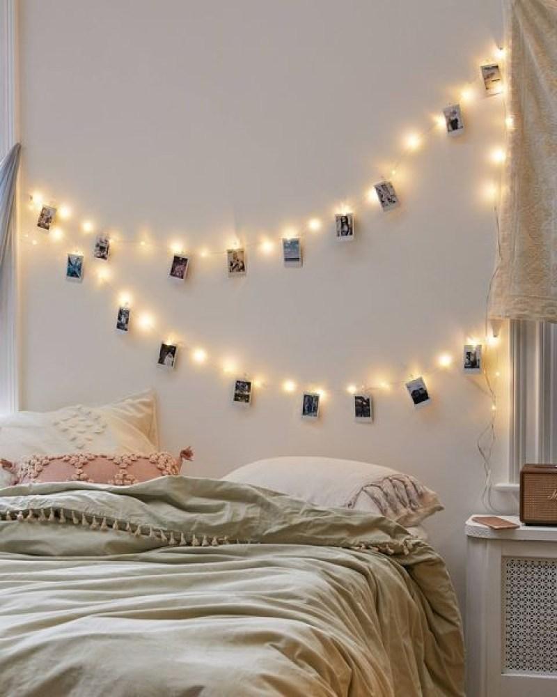 dorm room comforters