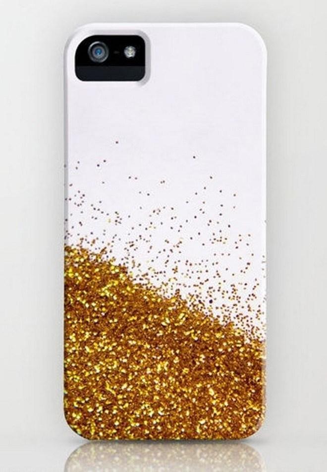 diy phone case decoration