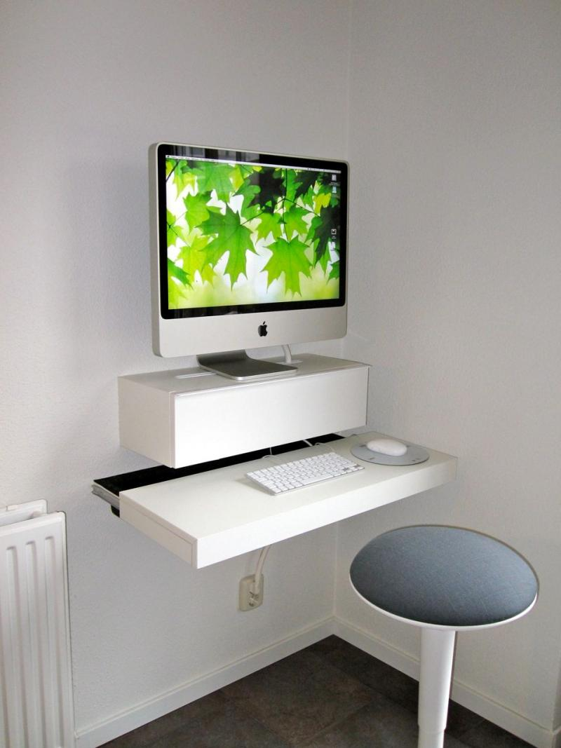 diy home office desk plans