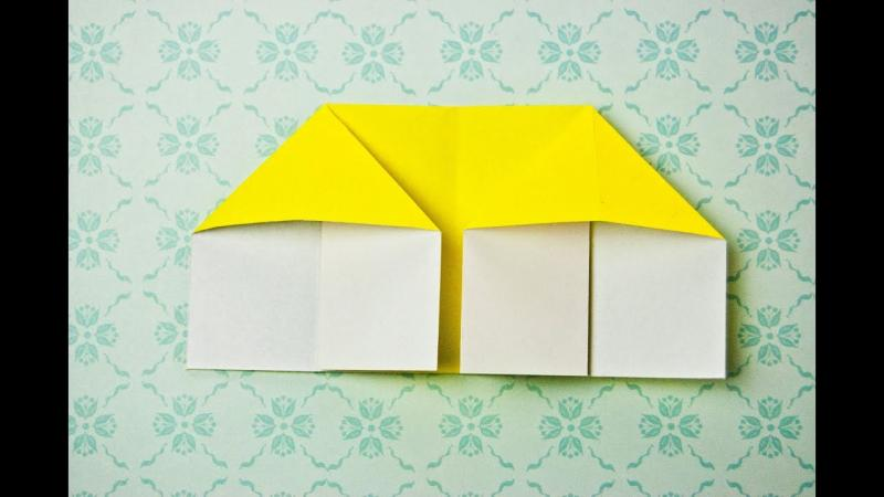 history of origami and mathematic