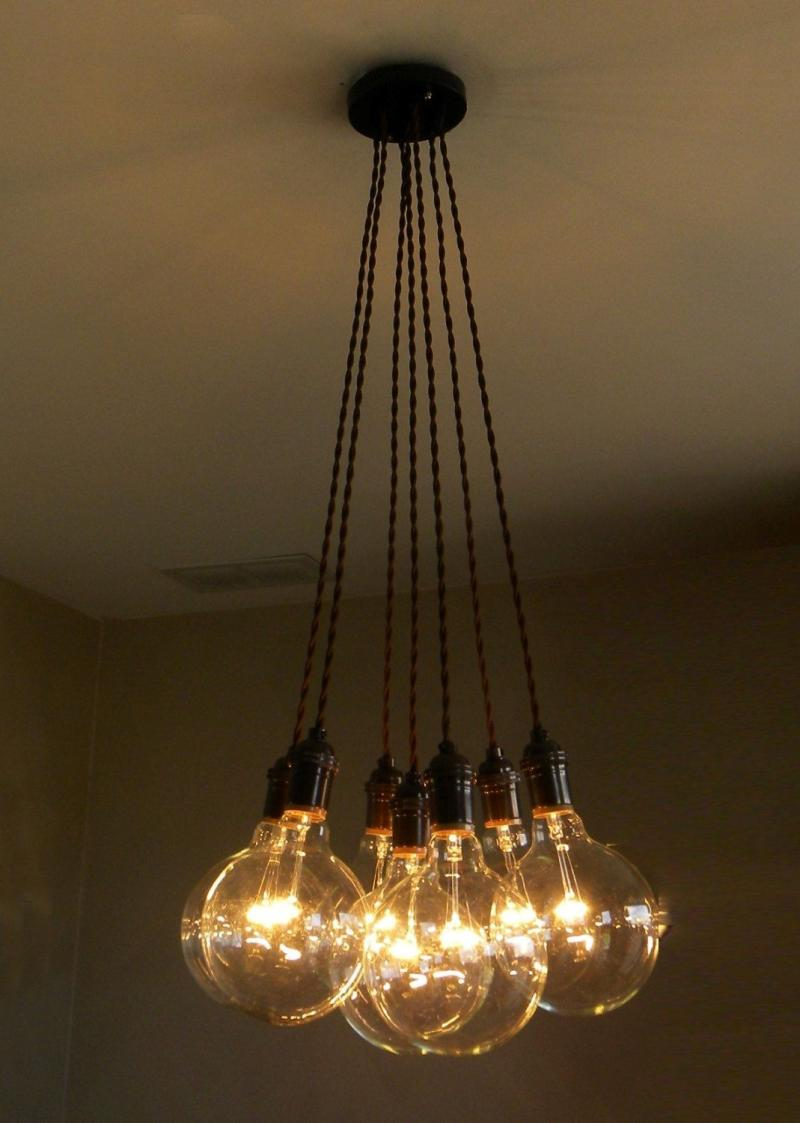 diy pendant light kit bunnings