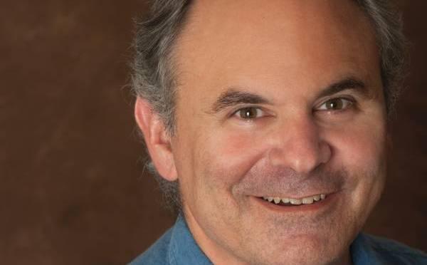 Interview — David Kudler on Independent Publishing